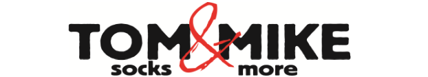 Tom & Mike GmbH